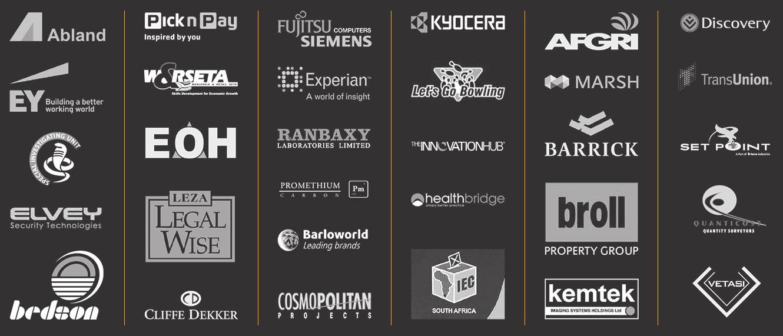 Clients_2016-1