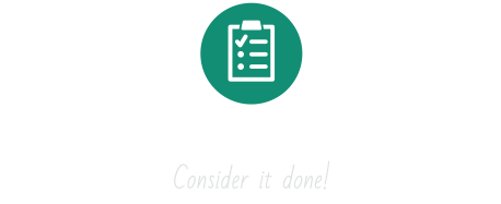 project_management1