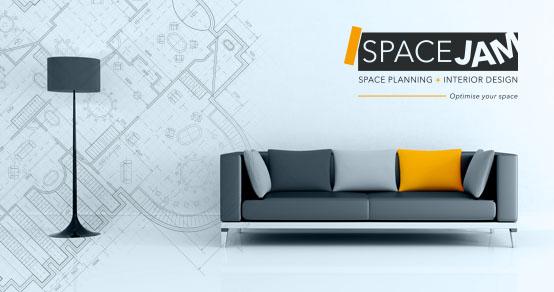spacejam_image1